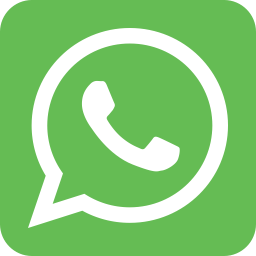Contact Us whit WhatsApp